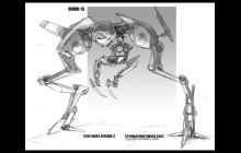 SW Droid 3