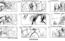 Scene 1-7_web