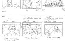 Scene 115-120_web