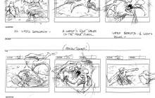 Scene 131-136_web