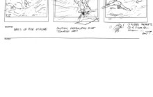 Scene 143-145_web