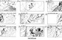 Scene 15-21_web