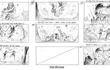Scene 30-34_web