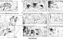 Scene 8-14_web