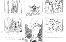 pg 38-39_web