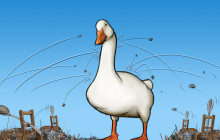 AFLAC Assault10
