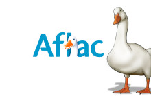 AFLAC Assault8a