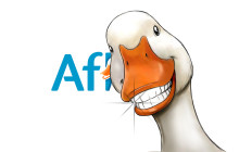 AFLAC Assault9a