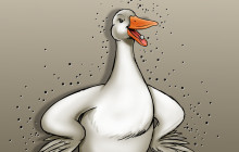AFLAC Invincible6c