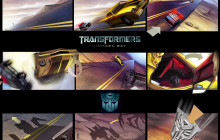 Aaron_Sowd_Transformers01