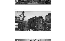 BLTG Spot1 Boards pg11