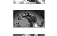 BLTG Spot2 Boards pg01