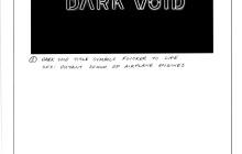 Dark_Void_00002