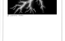 Dark_Void_00004