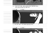 Exit_Strategy_Act3_pg15