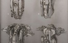 elevator_sketches